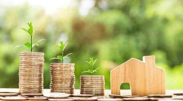 Comment acheter une maison quand on a pas d'argent ?