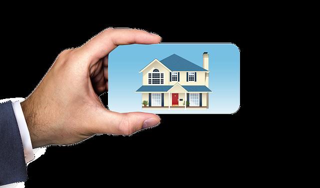 Qu'est-ce que la carte professionnelle immobilier ?