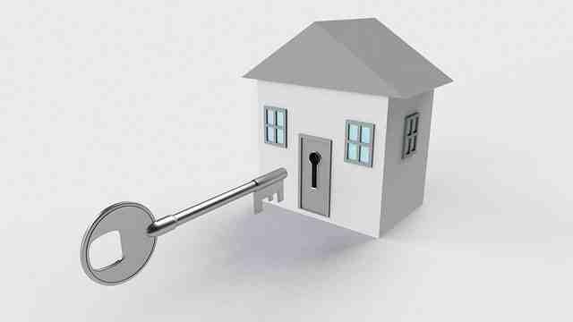 Comment analyser offre de prêt immobilier ?