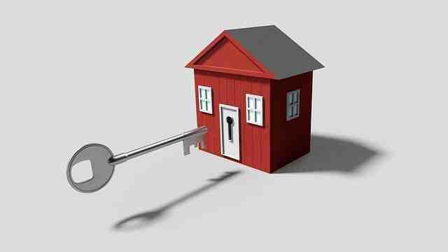 Comment devenir courtier en pret immobilier