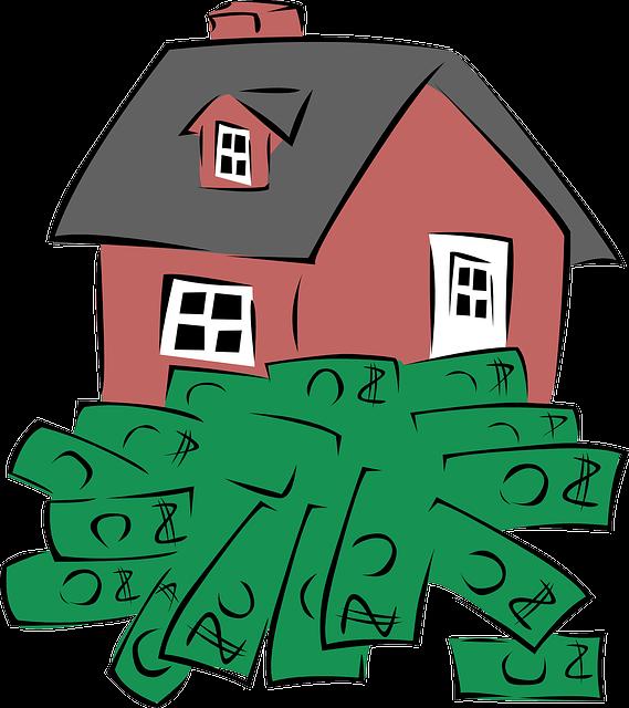 Comment calculer le montant des intérêts d'emprunt ?