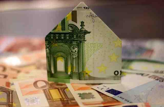 Comment calculer les interets sur un pret immobilier