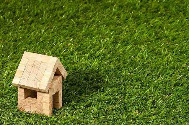Comment est calculer un pret immobilier