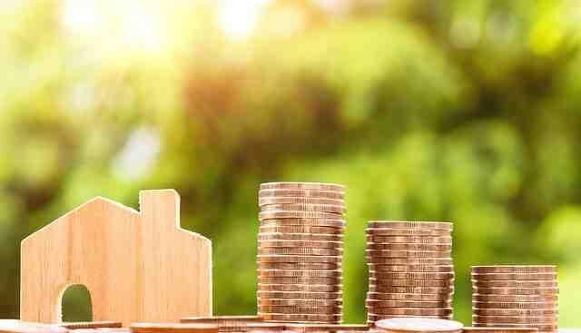 Comment fonctionne l'assurance d'un prêt immobilier ?