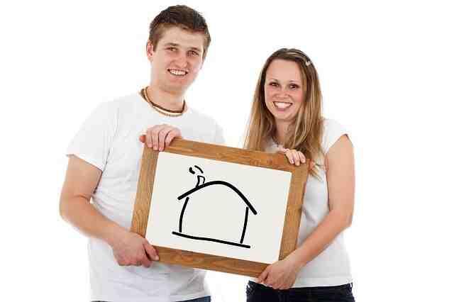 Comment se passe pour faire un prêt immobilier ?