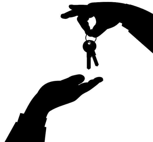 Pret immobilier comment ca marche