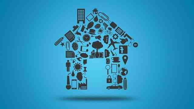 Quel taux pour une assurance prêt immobilier ?