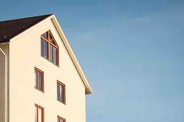 Assurance pret immobilier comment changer