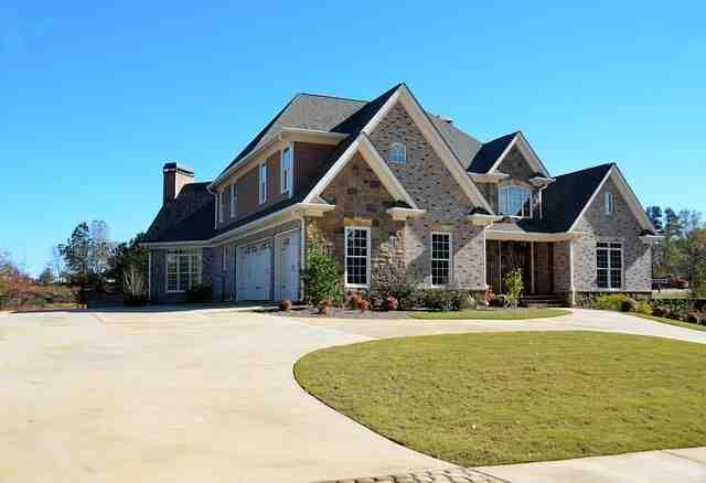 Comment se faire financer un bien immobilier ?