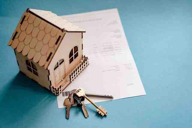 Comment changer l'assurance de son pret immobilier